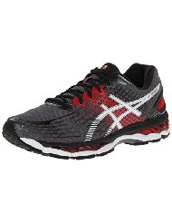 ASICS Men's GEL Nimbus 17 Running Shoe_1