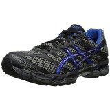 ASICS Men's Gel-Cumulus 16 G-TX Running Shoe
