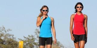 Best Triathlon Shorts