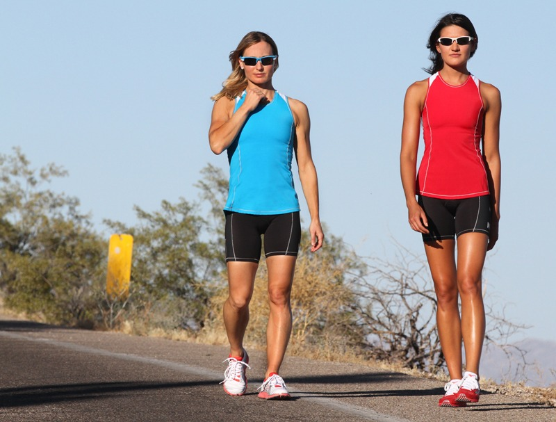 Your Guide To The Best Triathlon Shorts