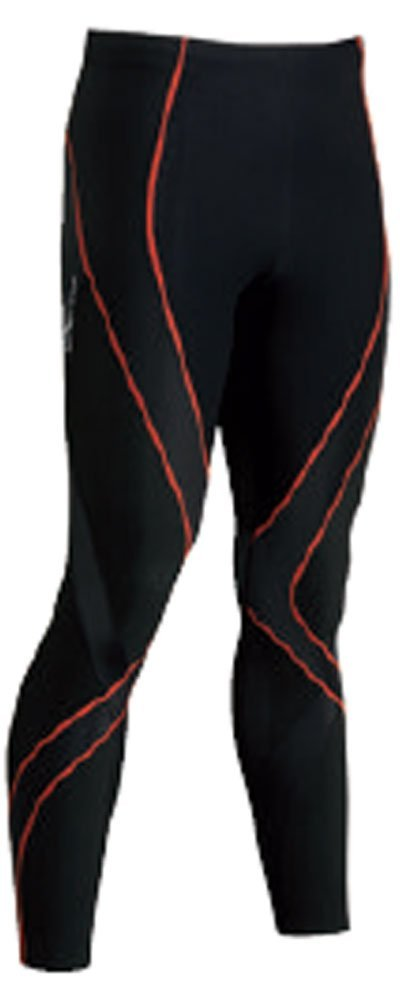 CW-X Conditioning Wear Men's Insulator Endurance Pro Tights