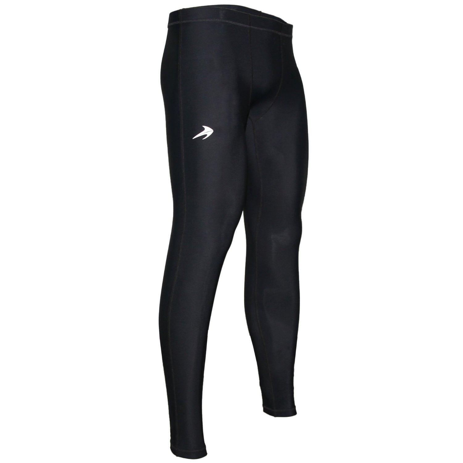 Compression Pants – Men's Tights Base Layer Leggings