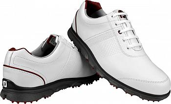 Footjoy Men's Dryjoy Casual