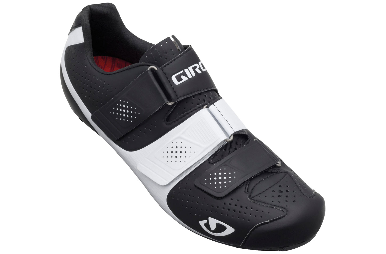 Giro Prolight SLX
