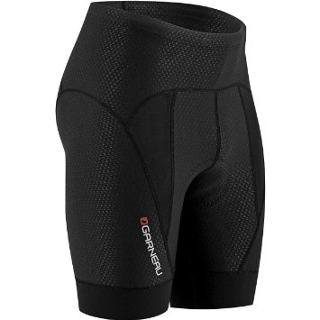 Louis Garneau 2014/15 Men's CB Carbon cycling shorts