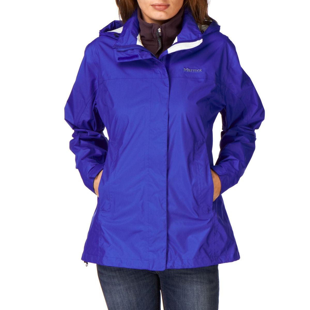 Marmot Women's Precip Jacket
