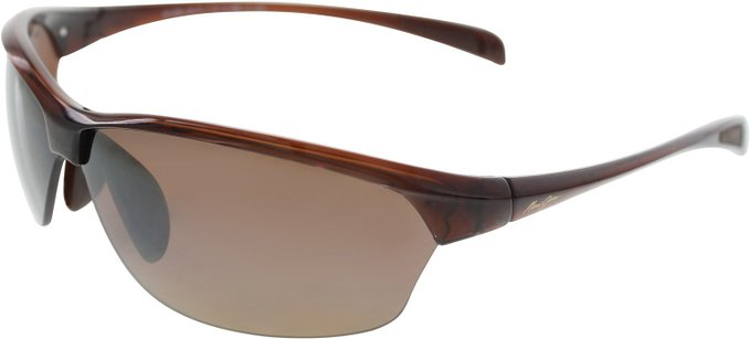 Maui Jim Hot Sands Polarized Sunglasses Review
