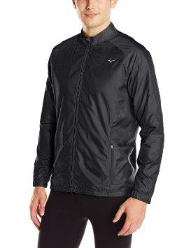 Best rain jacket for running - SportApprove