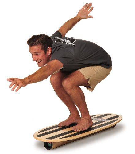 Balance board reviews