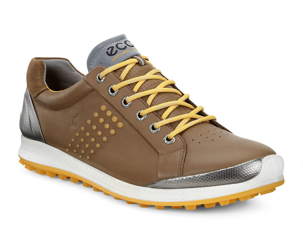ECCO Men's Biom Hybrid 2 Golf Shoe