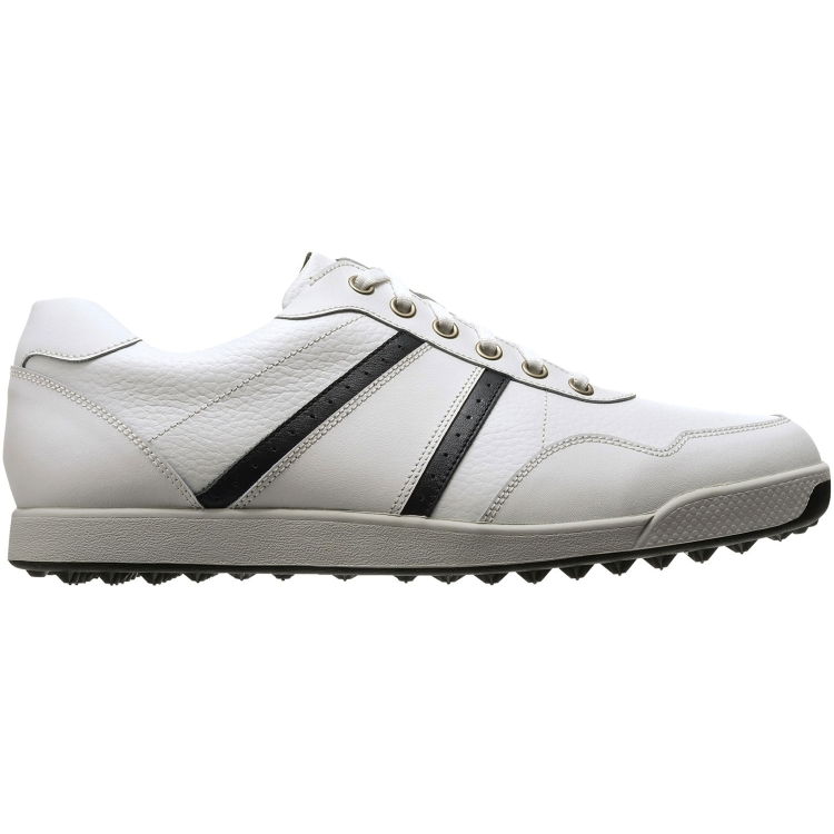 Men's Footjoy Contour Casual Spikeless Golf Shoe