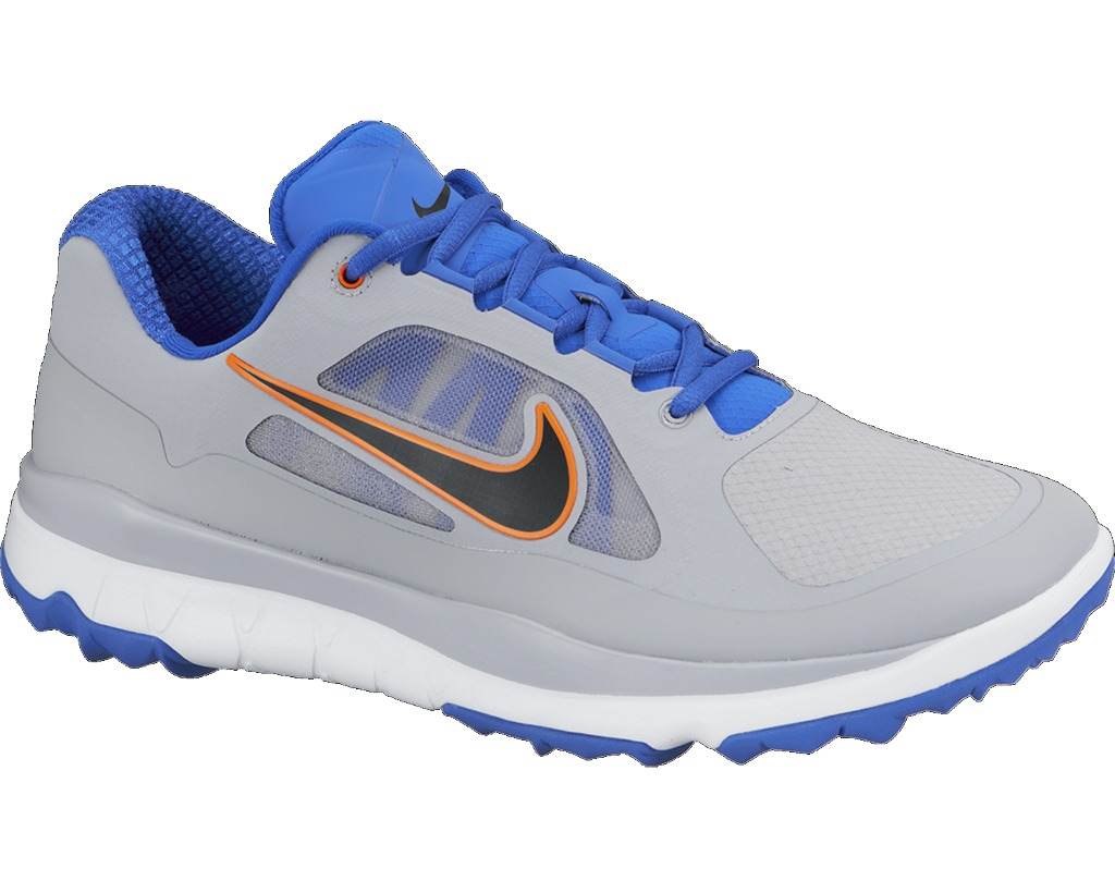 Nike Golf Men's FI Impact Golf Shoe