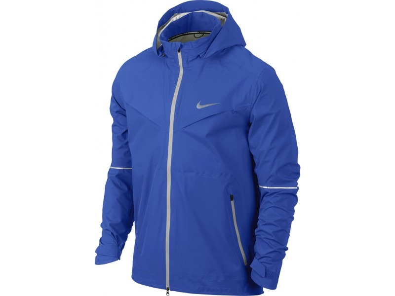 Best cold weather running jacket - SportApprove