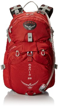 Osprey Men's Manta 28 Hydration Pack