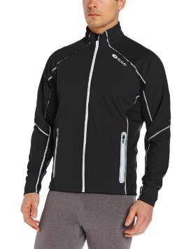 Sugoi firewall men's jacket