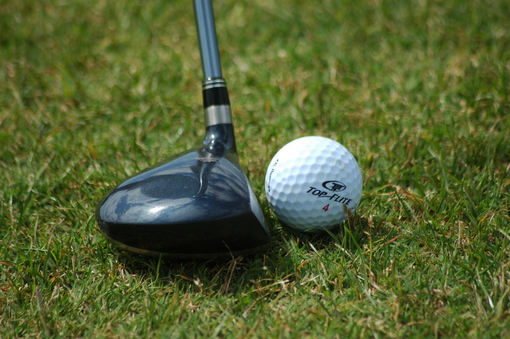 Best driver shafts for distance