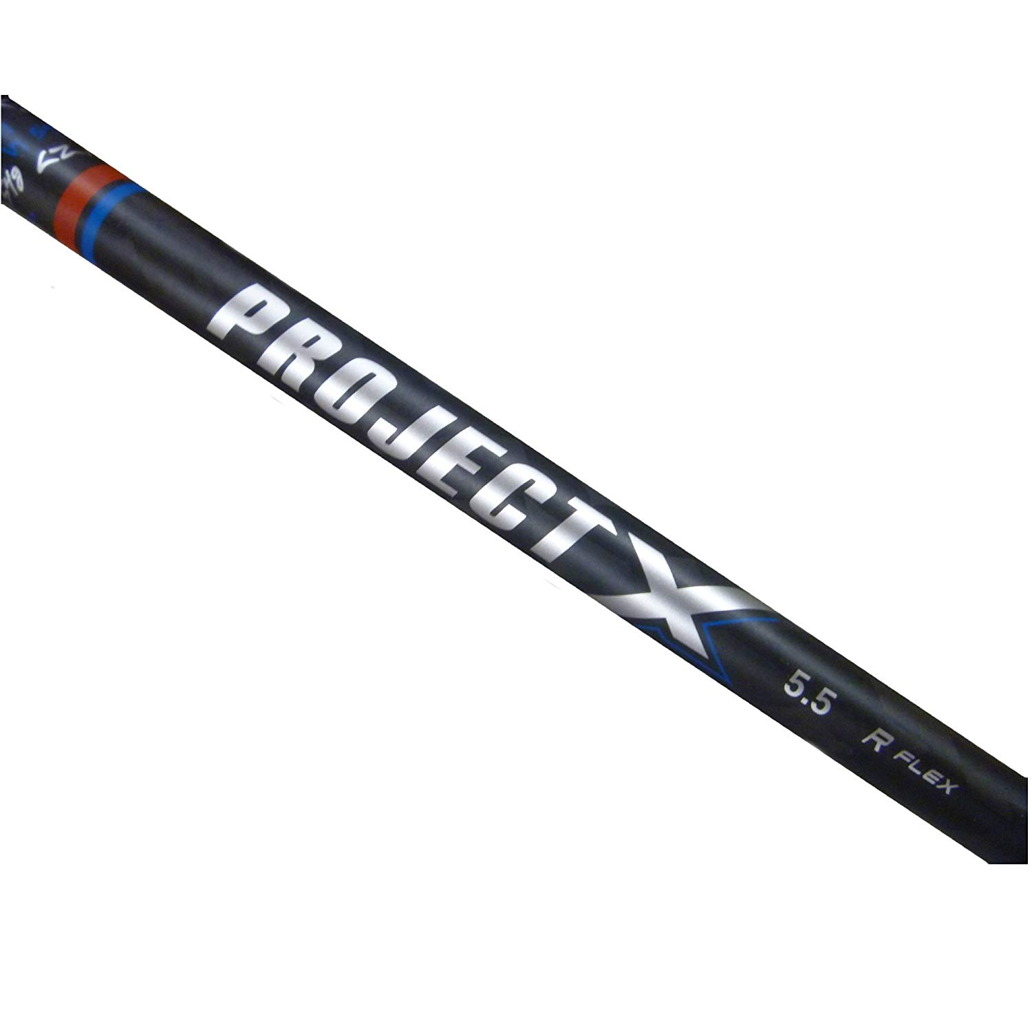Project X LZ Golf Shafts Review