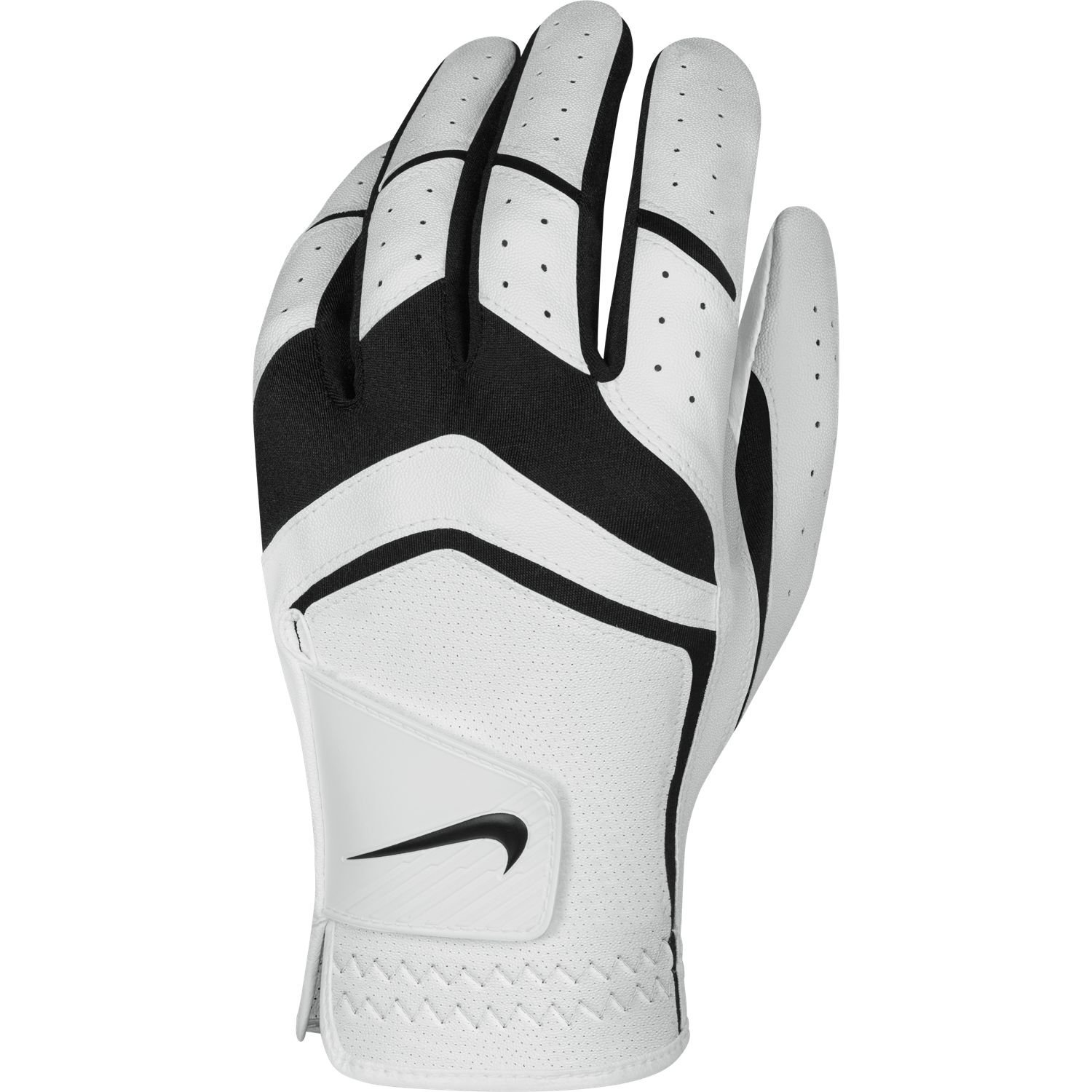 Nike Dura Feel VIII All Weather Golf Gloves Review