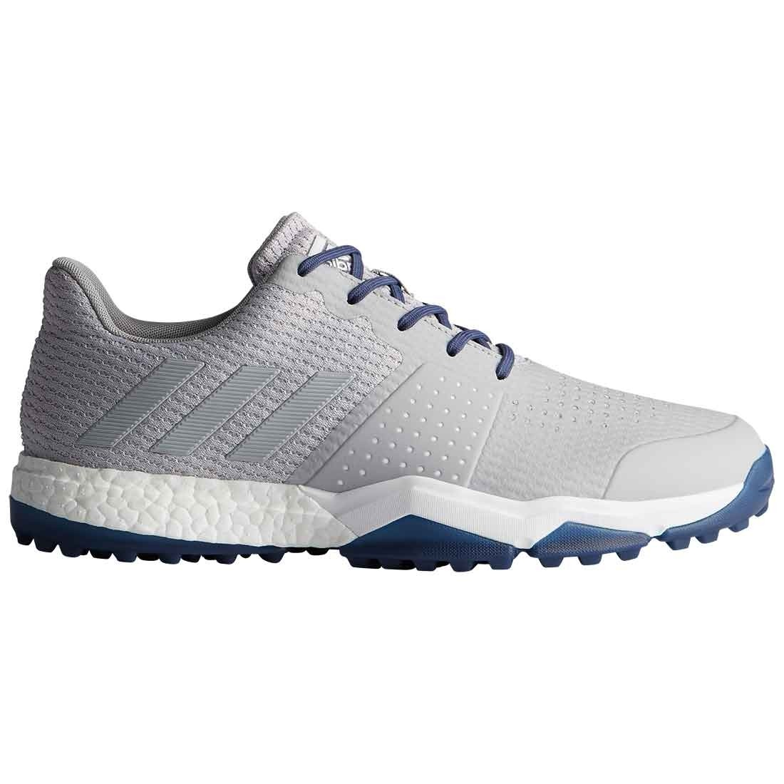 Adidas Adipower S Boost Golf Shoe Review