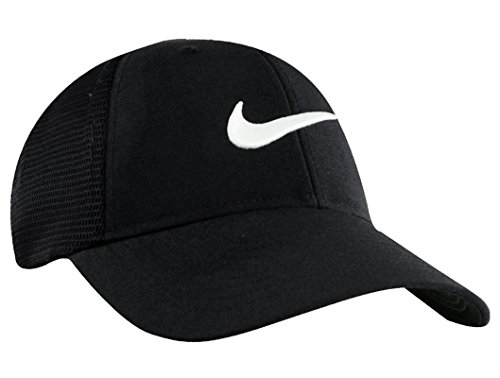 Nike Legacy 91 Tour Mesh Hat Review