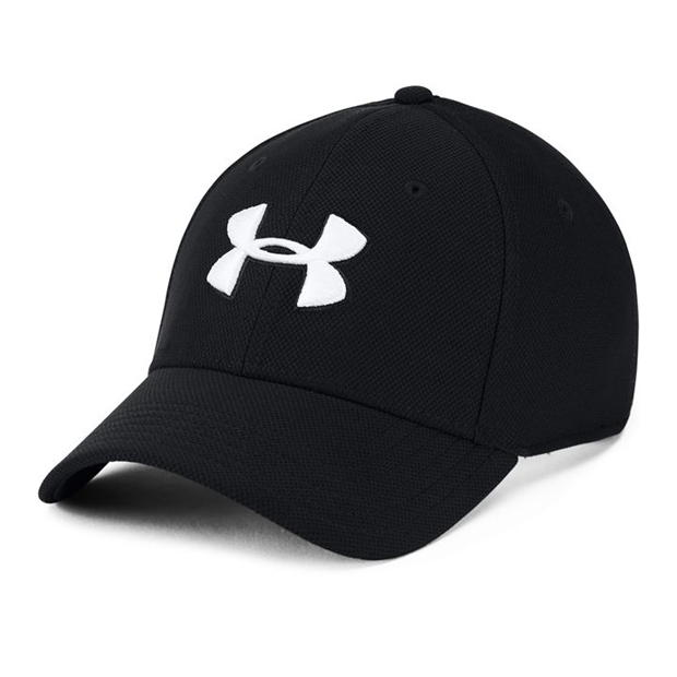 Under Armour Blitzing 3.0 Cap Review