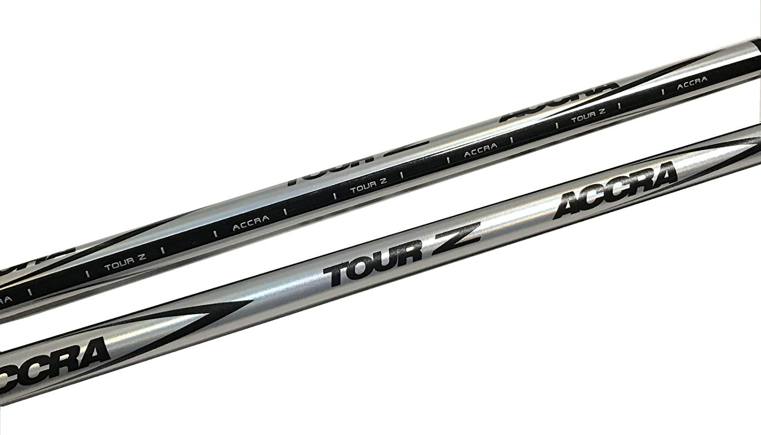 Accra New Tour Z 85 Driver Shaft Review