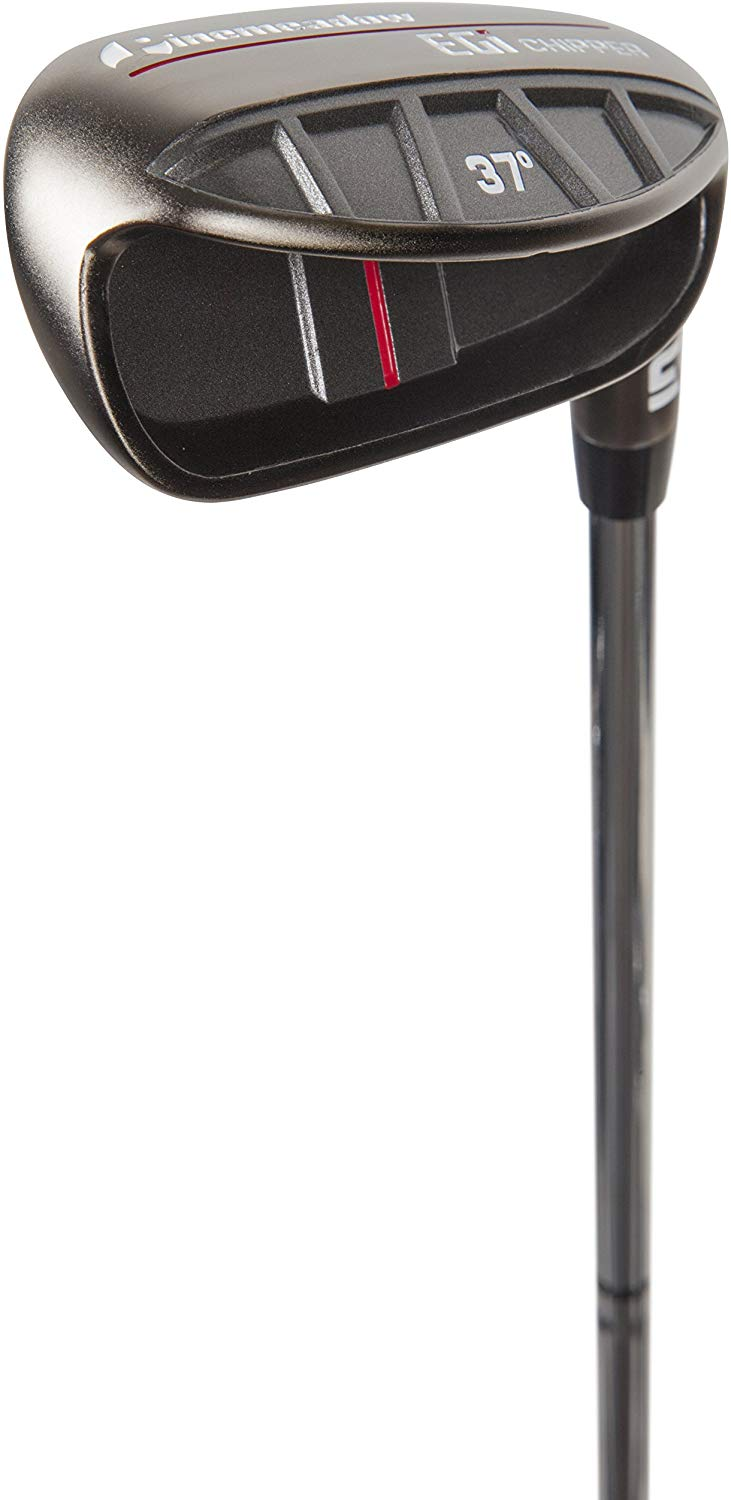 Pinemeadow Golf Excel EGI Wedge Review