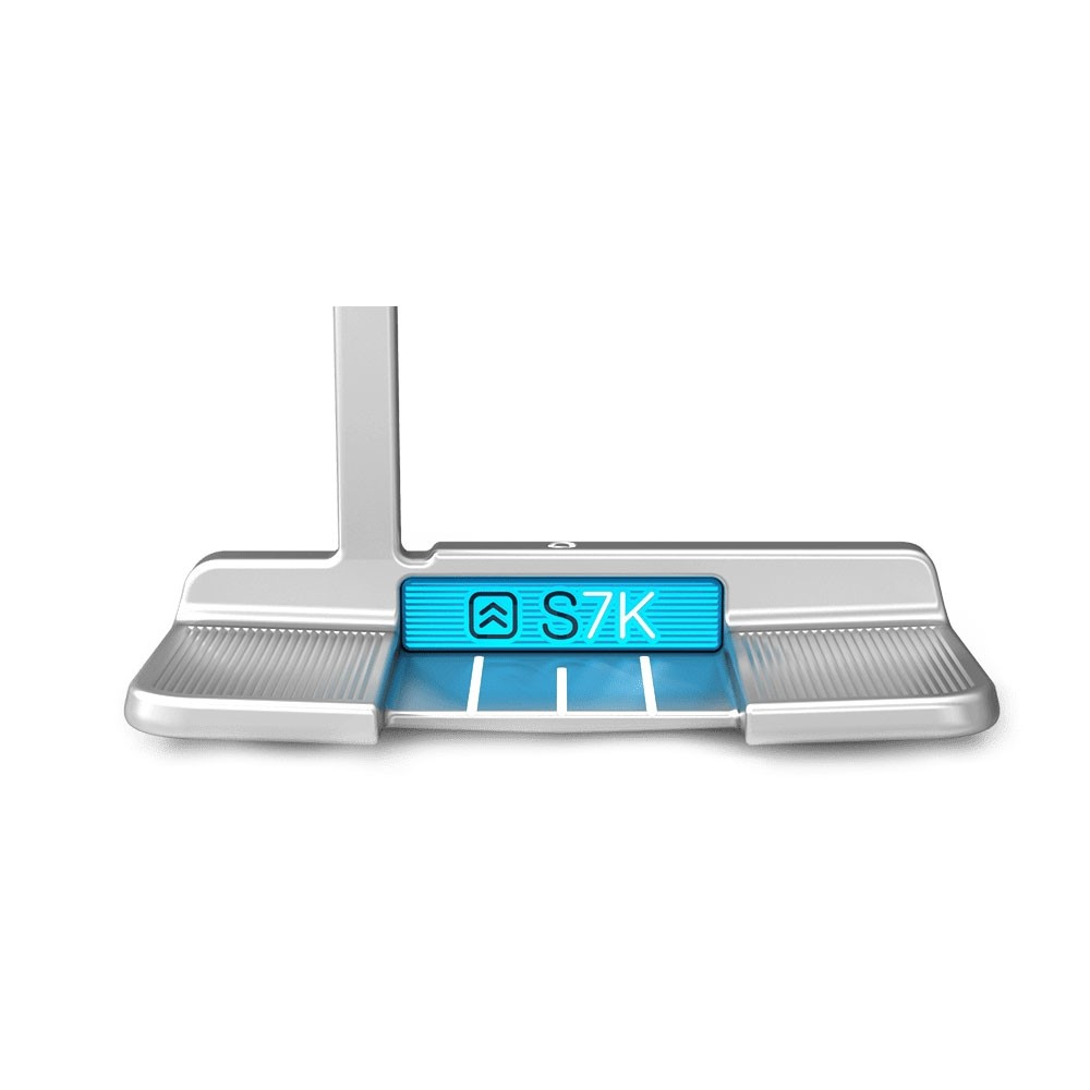 S7K Standing Putter Review