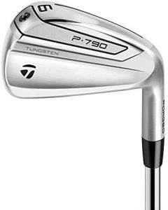 TaylorMade 2019 P790 Forged Individual Review
