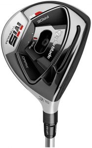 TaylorMade Golf M5 Fairway Wood Review