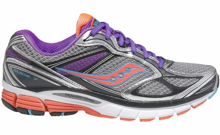 Best running shoes for flat feet - SportApprove