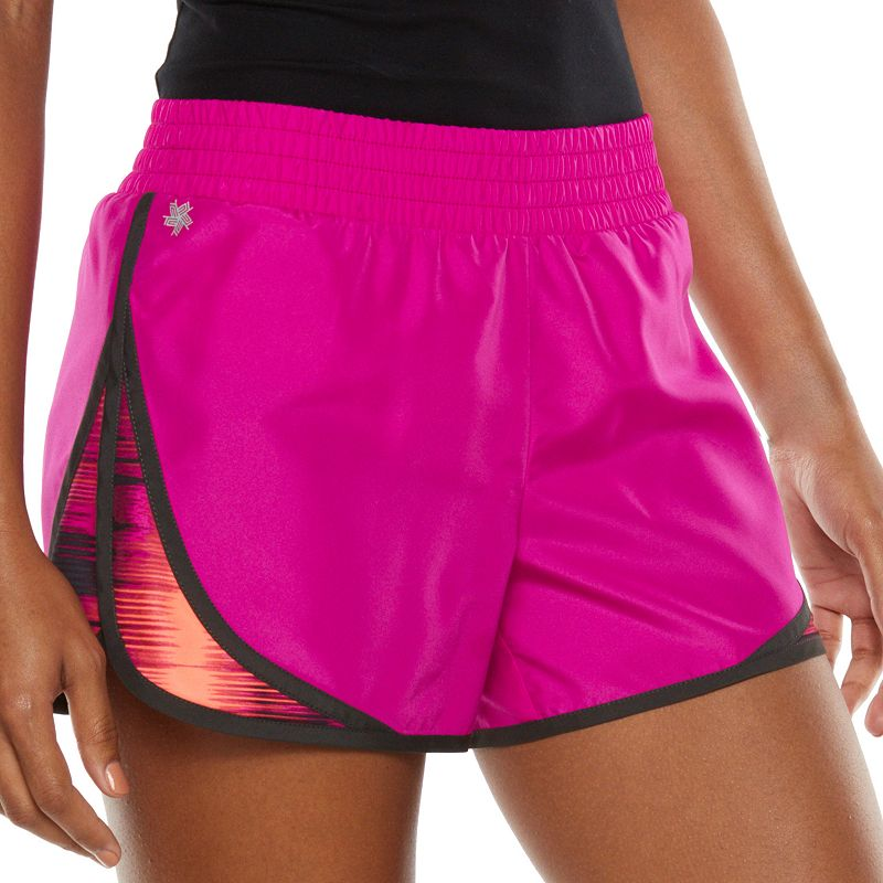Best running shorts