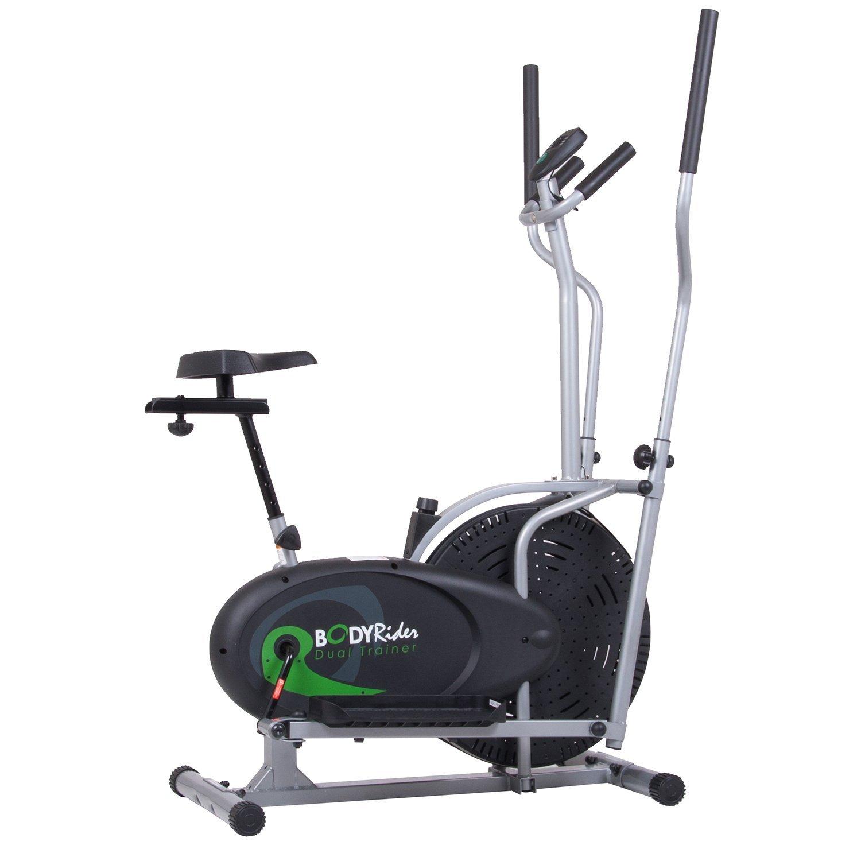 Body_Rider_BRD2000_Elliptical_Trainer