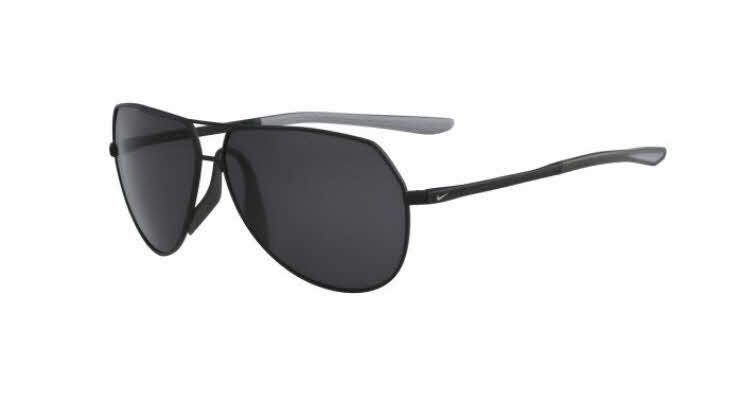 Nike Outrider Sunglasses Review