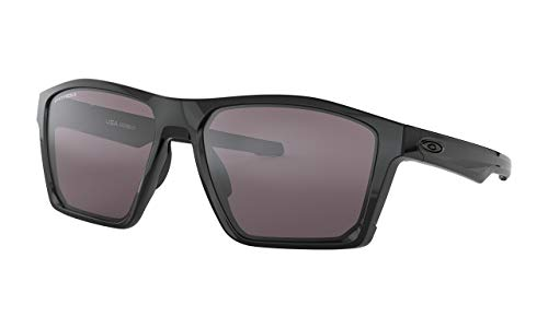 Oakley Targetline Sunglasses Review