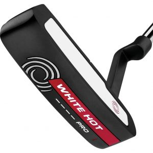 Odyssey White Hot Pro 2.0 Putter Review